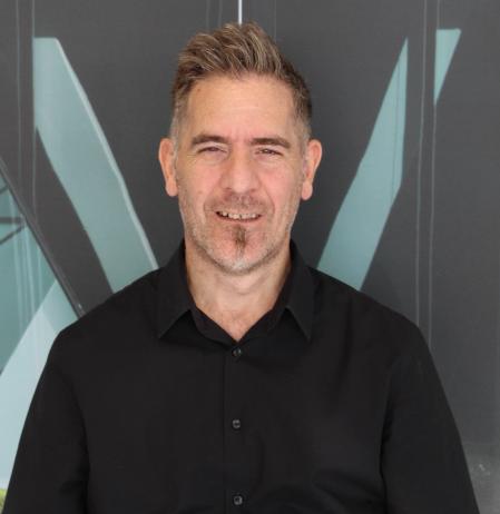 Michael Auer - Autolerch AG Rothrist