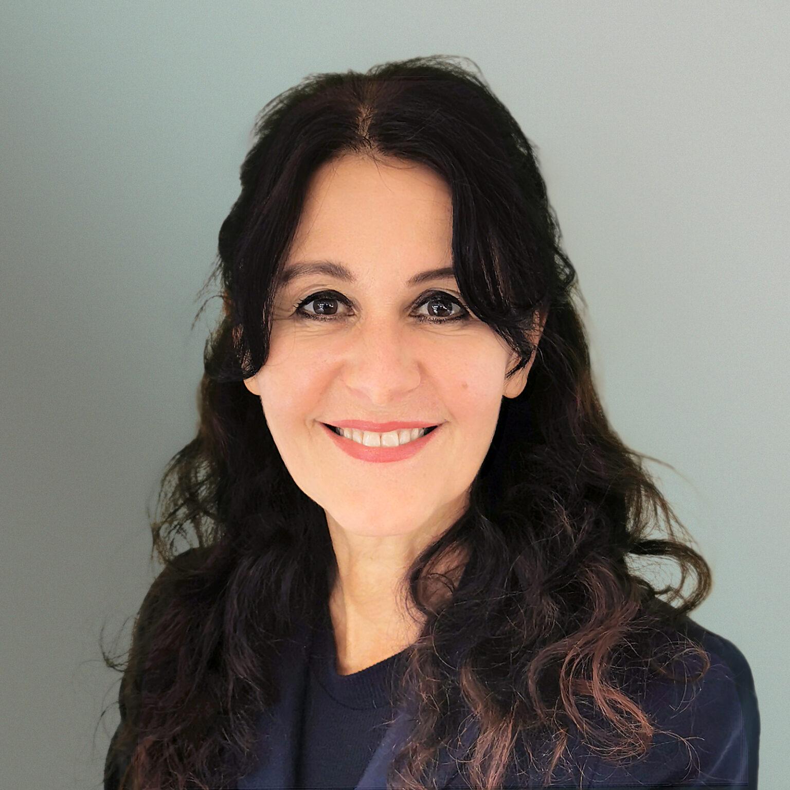 Gabriela Gut - Autolerch AG Rothrist 5