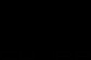Ein Cupra für Sie - Autolerch AG Rothrist