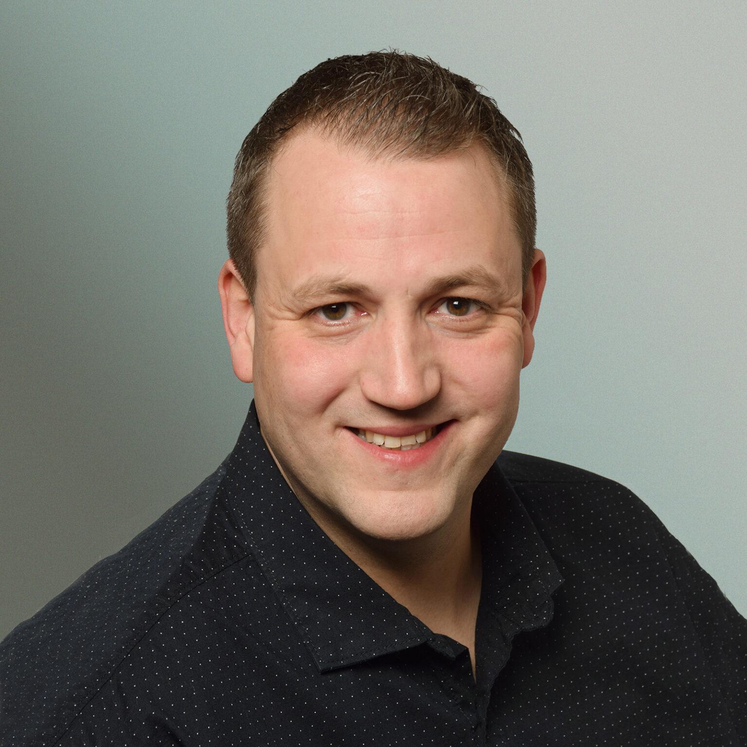 Daniel Schmid - Autolerch AG Rothrist