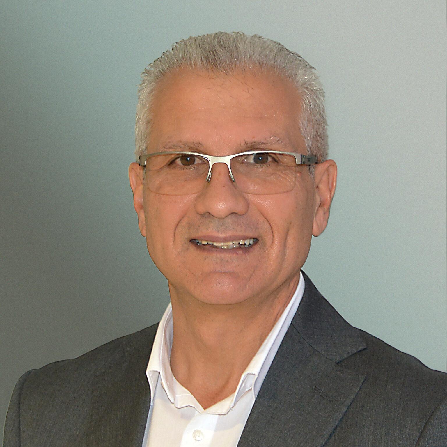 Giacomo - Autolerch AG Rothrist