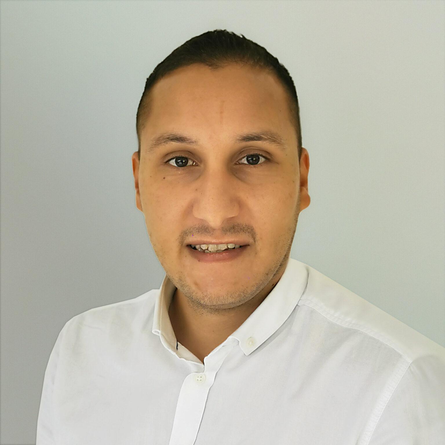 Fatih Serttas - Autolerch AG Rothrist
